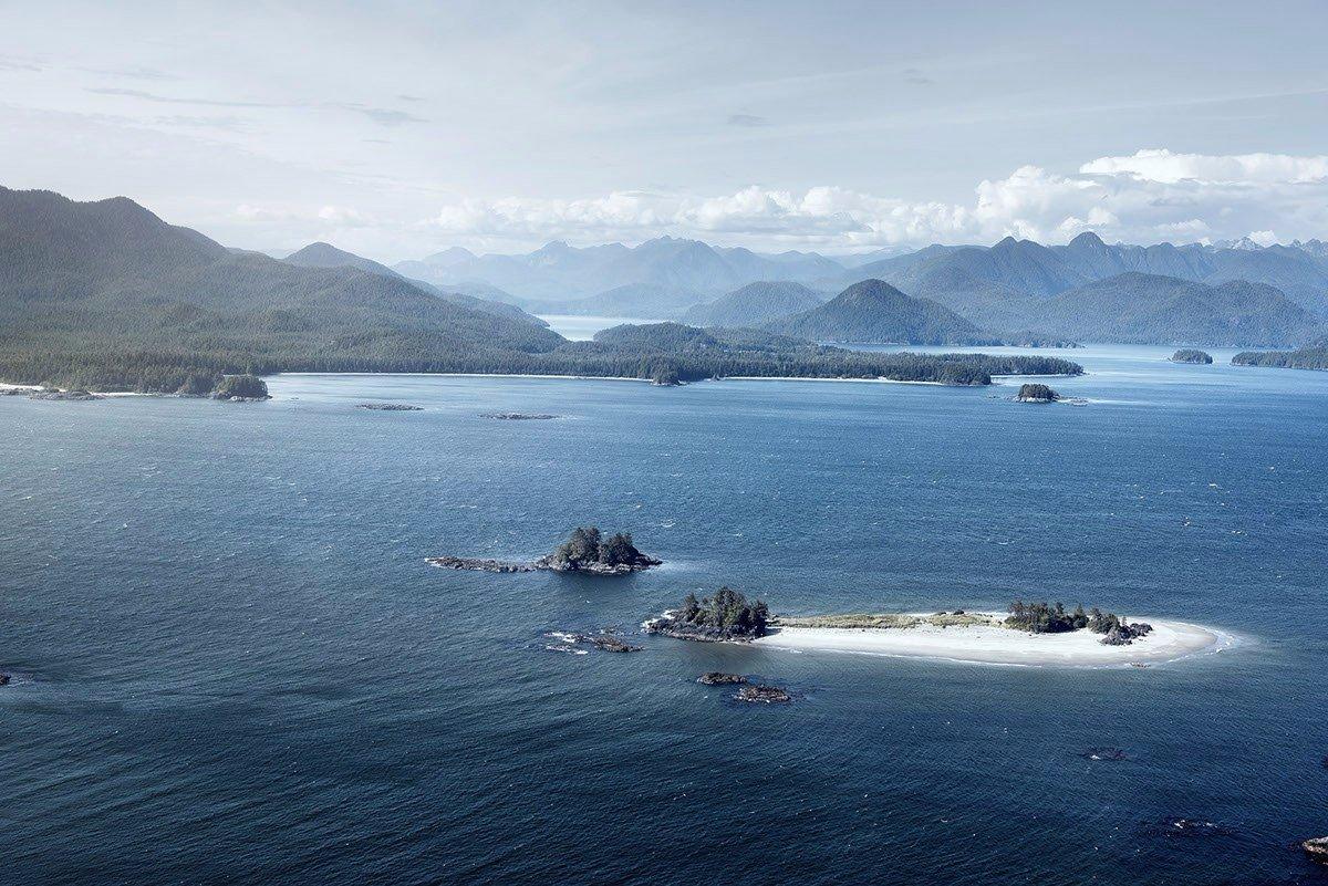 Роскошные пейзажи Норвегии - Страница 40 DTAjOakvKA0