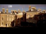 Родовое поместье Принцессы Дианы Спенсер (Princess Diana)