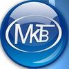 МКТВ- Молодечненское телевидение