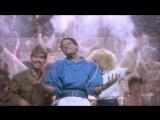 Al Jarreau - Raging Waters 1984 Full HD