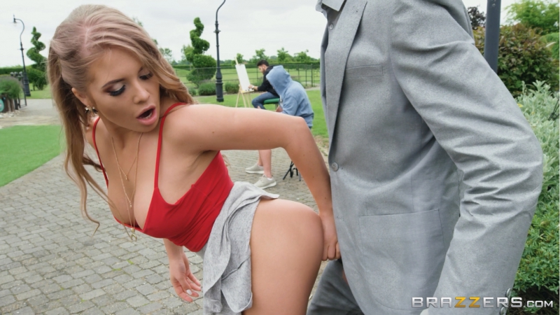 Alessandra Jane Danny D HD 1080, All Sex, Big Tits, Blonde, Russian,