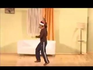 Ур.пельмени-Танцы 90х