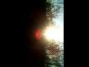 поход на аракульский шихан 13 05 2018