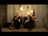 Во Все Тяжкие - Come together (the Beatles cover)