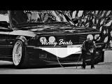 Эндшпиль & DOG NeLeGал – Постоянство (Аудио 2018 #Рэп) #эндшпиль