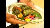 Это просто...    Кухня Южной Индии // Simbly South  3 серия