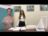 Как правильно выбрать одноразовые полотенца