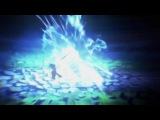 Anime Трек SKiSM dududu sandstorm mlg blaze it 420