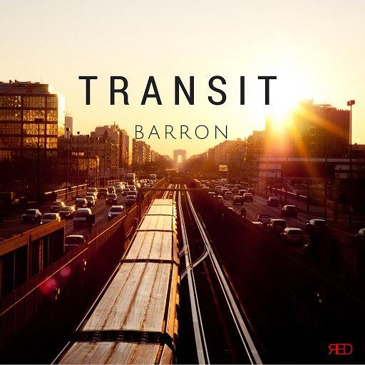 Barron альбом Transit