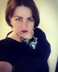 Ольга Иванова-Гайдабрус