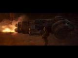 Стражи Галактики Часть 2  Guardians of the Galaxy Vol 2Визуальные эффекты #2 (2017)