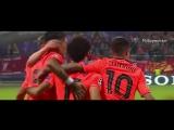 Mohamed Salah vs Maribor (A) 17/18