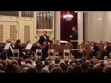 Евгений Дятлов, филармония 4