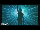 Hawk Nelson - Never Let You Down feat. Hunter and Tara (Official Lyric Video)