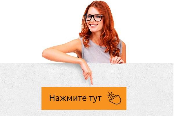 bit.ly/2p0e139