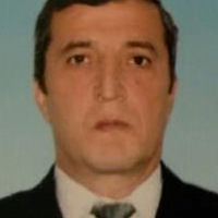 Ali Rustamov