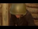 О той весне песня про войнуПоют дети на пятом каналеСтихи и музыка Елены Плотниковой 360