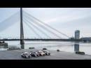 RX 'n' Roll 4 When in Riga