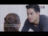 (QN) คุณแม่สวมรอย Khun Mae Suam Roy MV1