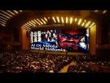 Al Di Meola (World Sinfonia) Bucharest 2017
