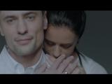 Сергей Лазарев - Так красиво (премьера клипа 2017)