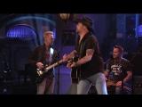 Jason Aldean - I Won't Back Down