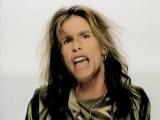 Aerosmith - Pink (1997)