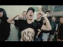 $UICIDEBOY$ ST PETERSBURG GLOBAL EPIDEMIC TOUR