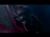 «Приключения Паддингтона 2» в «Кинозалах»