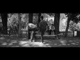 Районы.фильм 2016