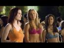 Американский пирог: Голая миля  The Naked Mile (2006) BDRip 720p [vk.comFeokino]