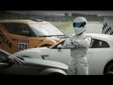Неделя скорости Top Gear