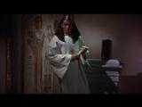 МУМИЯ. / The Mummy. (1959)