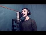 Дмитрий Устинов - Будильник (Егор Крид cover)