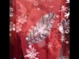 Где купить платье на новогодний корпоратив - #сопровождениенашопинг