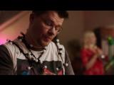 Ералаш в кино (2017) BDRip 720p