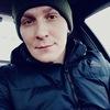 Andrey Rastegaev