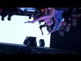 Nervo &amp Danny Avila feat. Reverie - Loco
