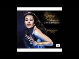 Yma Sumac - La Molina (The Mill Song)