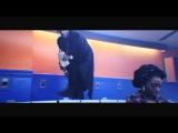 ASAP Rocky - Talking About M's (video)