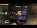 Момент игрока assassin_18-01-25_20-13-28
