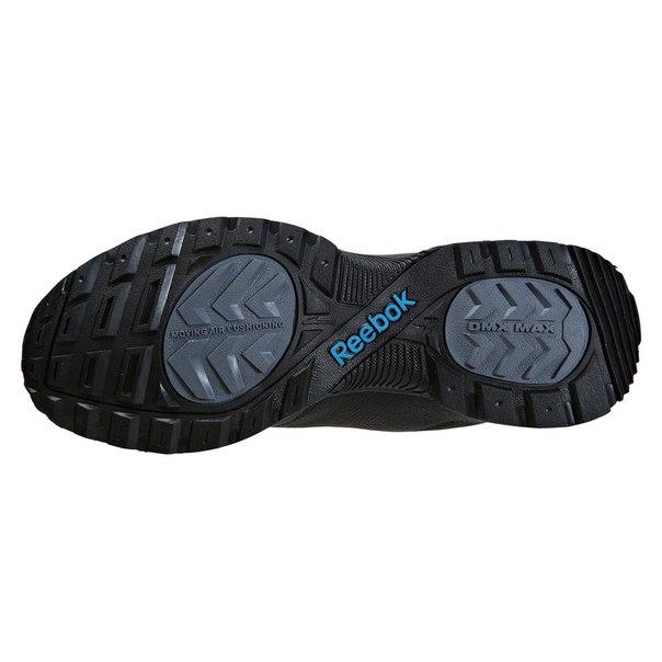 Кроссовки для бега Elite Stride GTX IV image 5