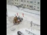 Добро пожаловать в Россию (VHS Video)
