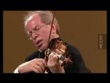 Astor Piazzolla - oblivion -Gidon Kremer