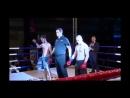 Perfect Fight MMA   Этезов , Махмудов , Шаргалин,Абдуллаев, Власова