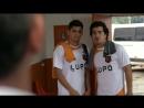 Capítulo 55 - Avenida Brasil - Capítulo de segunda-feira, dia 28-05-2012, na íntegra