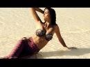 Anton Ishutin feat. Shyam - Different Life [PREMIERE 2018] [Video]