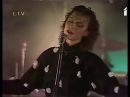 Staburags un Saulesmeitiņa - ZODIAKS (1989)