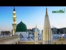 Омар ибн аль Хаттаб Абу Бакр ас Сыдык....