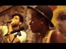 MB14 Tamara - Knockin on Heavens door (Bob Dylan cover) / Beatbox-Guitar